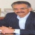 فرض الوجود وحماية الحقوق الفلسطينية داخل الخط الأخضر ..!