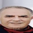 باسيل مُغوياً نصر الله.. أنت المرشد وأنا الرئيس