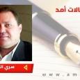الانتخابات حق وطني فلسطيني والاحتلال المستفيد من عرقلتها