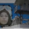 ماجدات فلسطين خلف قضبان السجون الألم الأسيرة / نوال محمد عبد فتيحة (2002م-2021م)