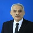 الدور العربي وليس الإماراتي في الانتخابات الفلسطينية المقبلة