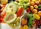 فوائد الكيوي عديدة... 13 سببا تجعل الكيوي ملك الفواكه دون منازع