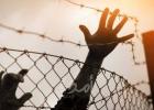 """نقل الأسير أبو ربيع من سجن """"عوفر"""" إلى عيادة سجن الرملة"""