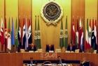 الجامعة العربية: مصر والسودان بحاجة لدعم من الجامعة في قضية سد النهضة