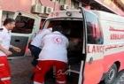 وفاة طفل متأثراً بجروحه إثر حادث سير في رفح