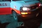 وفاة فتى إثر حادث سير غرب غزة
