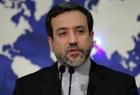 إيران: مفاوضات فيينا تواجه أوضاعا معقدة ونستبعد التوصل لاتفاق