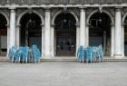 شروط إيطاليا لاستقبال السياح في 15 مايو