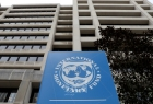 """""""النقد الدولي"""": لا يمكننا تقسيم العالم إلى مسارين دون عواقب سلبية"""