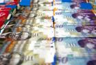 """الشؤون المدنية توضح: حل مشكلة تكدس """"الشيكل"""" الإسرائيلي في البنوك الفلسطينية"""