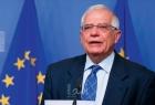 """الاتحاد الأوروبي يدعو لاحترام المقدسات ويؤكد أن إخلاء """"الشيخ جراح"""" غير قانوني"""