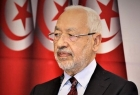 النهضة تتراجع عن تصريحات الغنوشي وتطالب العودة للوضع السابق