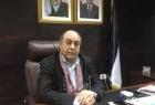 """محافظ نابلس: مؤتمر صحفي الخميس لإعلان الإجراءات الجديدة لمواجهة انتشار """"كورونا"""""""