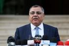 الحكومة الفلسطينية تعلن تفاصيل البروتوكول الصحي الجديد