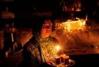 كهرباء غزة تعلن حالة الطوارئ القصوى