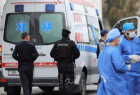 """الصحة الأردنية: 12 وفاة و904 إصابات جديدة بـ """"كورونا"""""""
