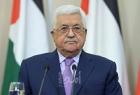 الرئيس عباس يصدر مرسومًا بتشكيل محكمة قضايا الانتخابات