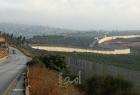 """قائد الجيش اللبناني: دورنا في مفاوضات الحدود مع إسرائيل """"تقني"""""""
