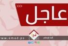 اعلام عبري: إطلاق نار تجاه شابين حاولا دهس جنود الاحتلال في يعبد