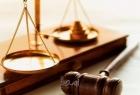 محكمة إسرائيلية تؤجل البت باستئناف قرار إخلاء 3 عائلات من حي الشيخ جراح