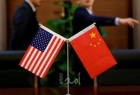 الصين تؤكد استعدادها للعمل مع الولايات المتحدة لإعادة العلاقات إلى المسار الصحيح