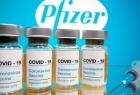 فايزر وموديرنا ترفعان أسعار اللقاحات