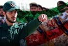 """خبير إستراتيجي: الحوثيون فصيل من """"الحرس الثوري الإيراني"""".. والجماعة تنفذ أجندة طهران - فيديو"""