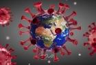 """أكثر من مليونين و(605) آلاف وفاة و117 مليونا و450 ألف إصابة بـ""""كورونا"""" في العالم"""