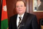 """الأردن: وفاة الوزير الأسبق نبيل الشريف بفيروس """"كورونا"""""""