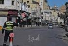 """الصحة الأردنية: 57 وفاة و3209 اصابات """"كورونا"""""""
