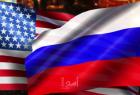 """موسكو تحذر واشنطن من """"تأجيج النزاع"""" فى البحر الأسود"""