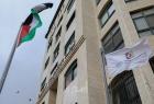 لجنة الانتخابات تنشر قائمة الهيئات المحلية التي ستعقد انتخابات مجالسها