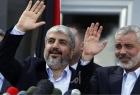 """بعد خبر المصادرة...""""حماس"""" تنفي وجود استثمارات لها في السودان"""