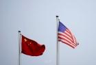 الصين: سنتخذ إجراءات ضد الولايات المتحدة حال تصديرها المخطط لأسلحة لتايوان