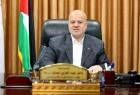 وكيل داخلية حماس يصدر تعليمات بتشديد متابعة الإغلاق الليلي
