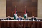 الرئاسة الفلسطينية تطالب واشنطن بالتدخل الفوري لوقف العدوان الإسرائيلي