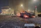 لليوم الرابع على التوالي.. اندلاع مواجهات عنيفة في مدن وبلدات أراضي 48