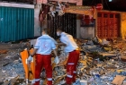 التربية والتعليم تنعى (3) طلاب استشهدوا في العدوان الإسرائيلي على غزة