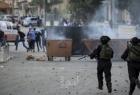 الاحتلال الإسرائيلي يفتش منازل ويستدعي عدة مواطنين في الخليل