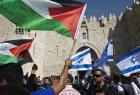 واشنطن بوست: لماذا لا تعني الحكومة الإسرائيلية الجديدة بالعدالة أو السلام للفلسطينيين