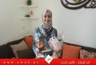 الأولى على الوطن مكرر علمي..المتفوقة آلاء أحمد لـ أمد: النتيجة كانت صدمة ومفاجأة - فيديو