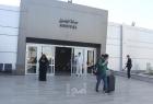 """داخلية حماس تنشر إحصائية المسافرين والعائدين عبر """"معبر رفح"""" الأسبوع الماضي"""