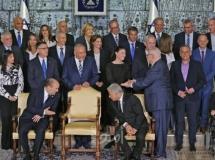 والإسلاموي عباس يدعهما