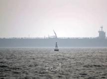 عقب الهجوم على السفينة الإسرائيلية