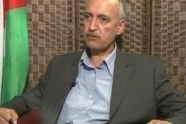 أبو يوسف: سلسلةُ فعاليات شعبية ستنظم خلال الفترة المقبلة