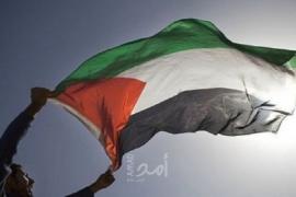 """فصائل وقوى فلسطينية تستنكر إعدام الاحتلال الإسرائيلي للمحررة """"ابتسام كعابنة"""""""