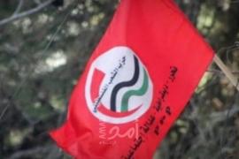 """فصائل فلسطينية تدين  """"الهجوم الإرهابي"""" جنوب """"الشيخ زويد"""" في سيناء وتعزي مصر قيادة وشعباً"""