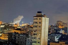 محدث- لحظة بلحظة.. أخر  مستجدات العدوان الإسرائيلي المتواصل على قطاع غزة