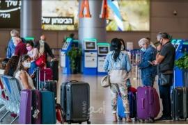 الخارجية تصدر اعلانا بخصوص المسافرين إلى تركيا