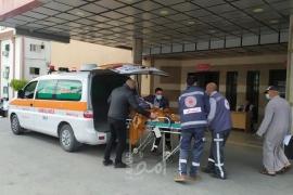 """صحة حماس: (3) حالات وفاة و 71 إصابة بـ""""كورونا"""" في قطاع غزة"""